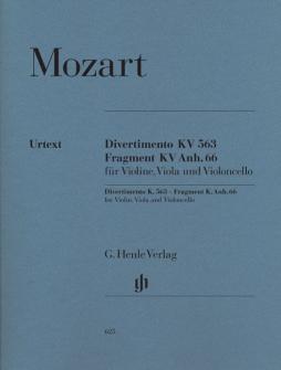VIOLON Trio à Cordes: violon, alto, violoncelle : Livres de partitions de musique
