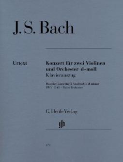 VIOLON 2 Violons, Piano : Livres de partitions de musique