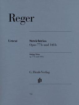 ORCHESTRE Trio à Cordes: violon, alto, violoncelle : Livres de partitions de musique