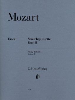 VIOLON Quintette à cordes: 2 violons, alto, violoncelle, basse : Livres de partitions de musique