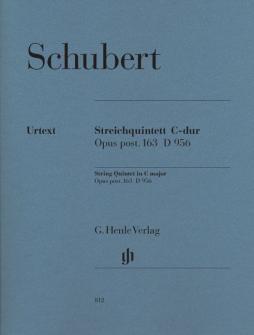 ORCHESTRE Classique moderne : Livres de partitions de musique