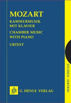 PIANO Piano Quatuor: piano, violon, alto, violoncelle : Livres de partitions de musique