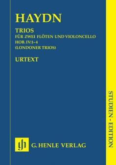 FLUTE 2 Flûtes traversières, Violoncelle : Livres de partitions de musique