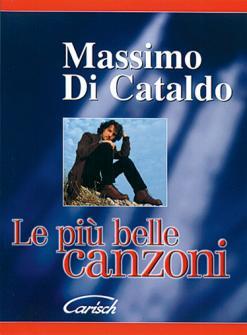 DI CATALDO MASSIMO - PIU