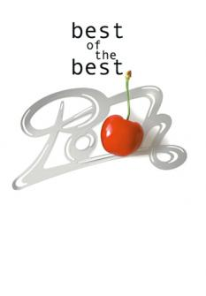BEST OF THE BEST POOH CAN - PAROLES ET ACCORDSPOOH - BEST OF THE BEST ...
