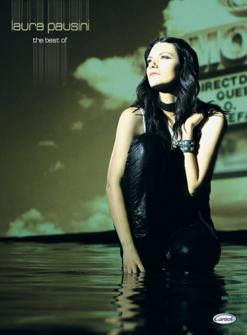 Pausini Laura - Best Of - Pvg
