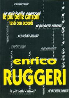 RUGGERI ENRICO - PIU