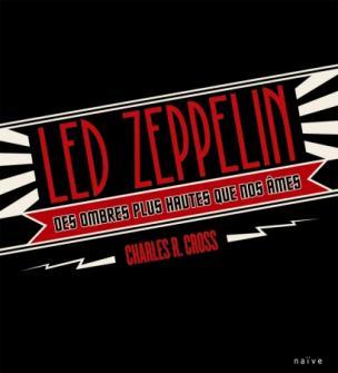 Klosterman Chuck - Led Zeppelin