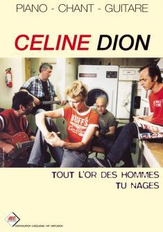 Dion Celine - Tout L