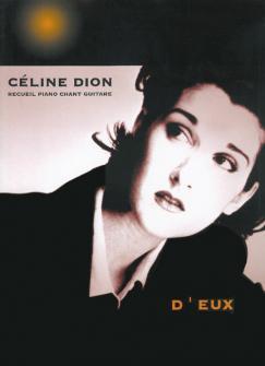 Dion Celine - D