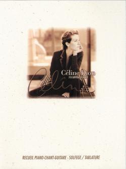 Dion Celine - S