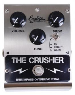 THE+CRUSHER.JPG