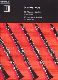 CLARINETTE Romantique : Livres de partitions de musique