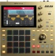 MPC ONE GOLD