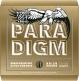 PARADIGM MEDIUM 80/20 BRONZE