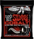 COBALT SLINKY 10-52 SKINNY TOP HEAVY BOTTOM