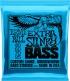 EXTRA SLINKY BASS 40-95 2835