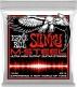 P02915 M-STEEL SKINNY TOP HEAVY BOTTOM 10-52