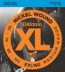 EXL160 NICKEL WOUND BASS GUITAR STRINGS MEDIUM 50-105 LONG SCALE