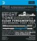 EXL220SL NICKEL WOUND BASS GUITAR STRINGS SUPER LIGHT 40-95 SUPER LONG SCALE