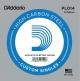 PL014 PLAIN STEEL GUITAR SINGLE STRING .014
