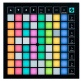 PACK LAUNCHPAD X