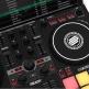 READY - CONTRÔLEUR DJ 2 CANAUX