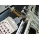 PROFESSIONAL VALVE OIL (50ML)