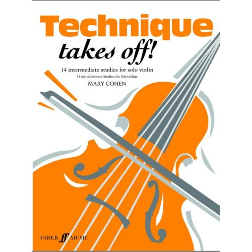 The Technique of Violin Making H.S. Wake 1973 Bound Lutherie Book