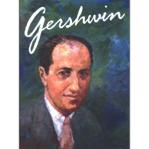 FABER MUSIC GERSHWIN GEORGE - THE BEST OF - PIANO