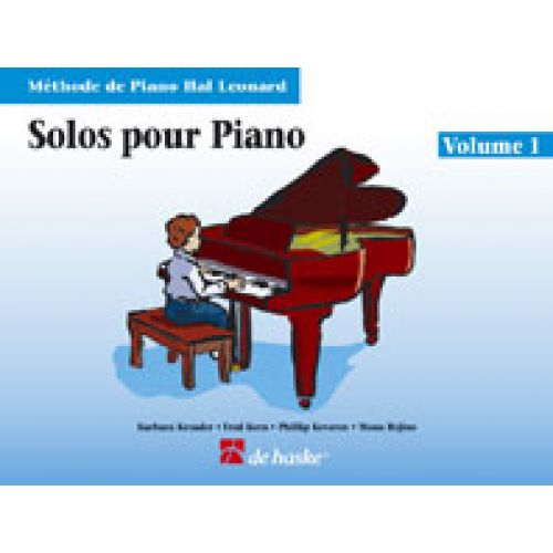 Kaemper Techniques Pianistiques Piano Tutor Piano Learn To Play Music Book Musical Instruments Instruction Books & Media