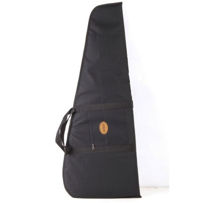 GRETSCH GUITARS ELECTRIC GUITAR PADDED GIG BAG ELECTROMATIC COLLECTION G 2164 FOR PRO JET, DOUBLE JET, SPECIAL J