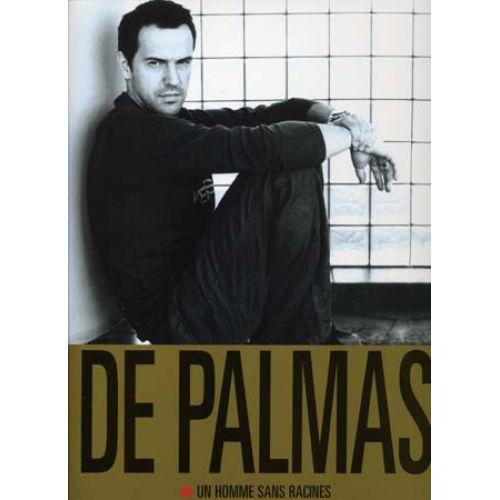 EMF DE PALMAS - UN HOMME SANS RACINES - PVG TAB