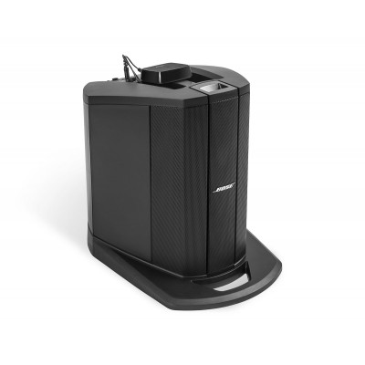 bose l1 compact soundtouch wireless. Black Bedroom Furniture Sets. Home Design Ideas