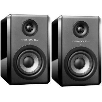 DENON DJ SM 50 (UNITE)