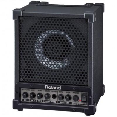 ROLAND CM-30