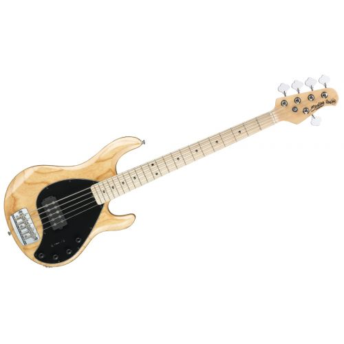 STERLING BY MUSIC MAN STINGRAY RAY 35 H SANS JACK