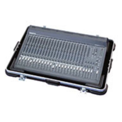 SKB 1SKB-4031 MISCHPULT-SAFE 40