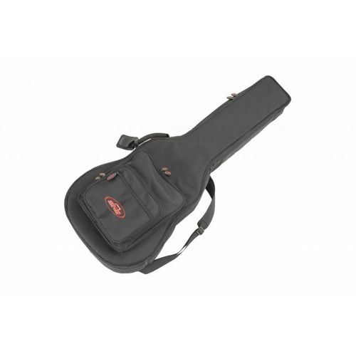 SKB 1SKB-GB18 SKB ACOUSTIC GUITAR GIG BAG