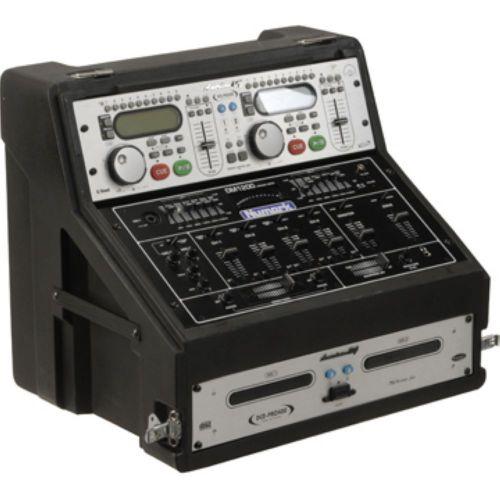 SKB 1SKB19-352DJ DJ COMMAND MODULE