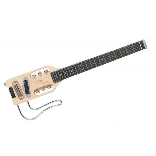 TRAVELER GUITAR ULTRA LIGHT ELECTRIC
