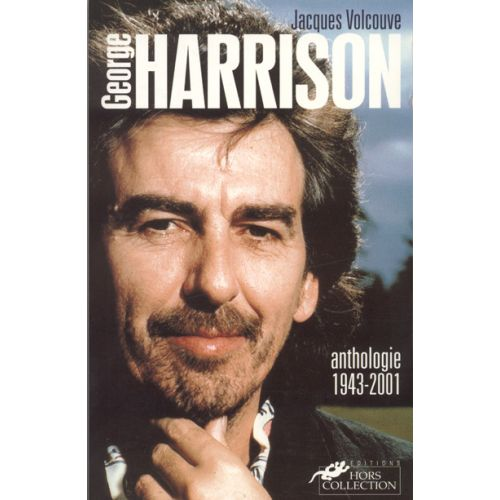 HIT DIFFUSION VOLCOUVE J. - GEORGE HARRISON