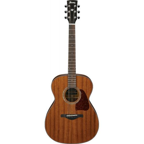 IBANEZ AC240 OPN NATURAL