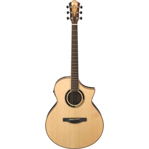 IBANEZ AEW51-NT NATURAL