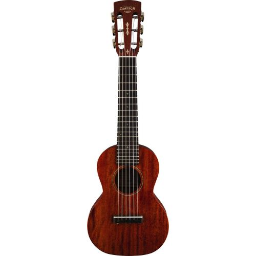GRETSCH GUITARS G9126 GUITALELE