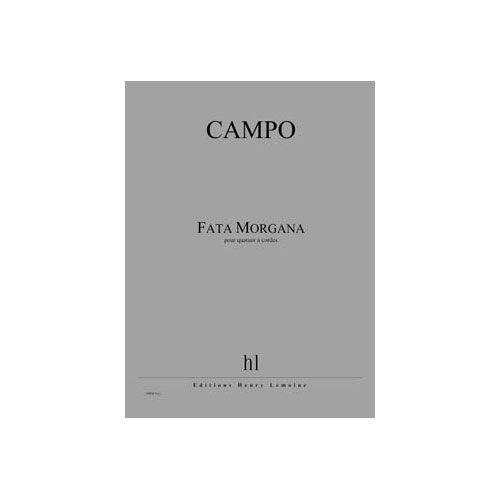 ALFRED PUBLISHING SIMPLY JOPLIN - PIANO SOLO