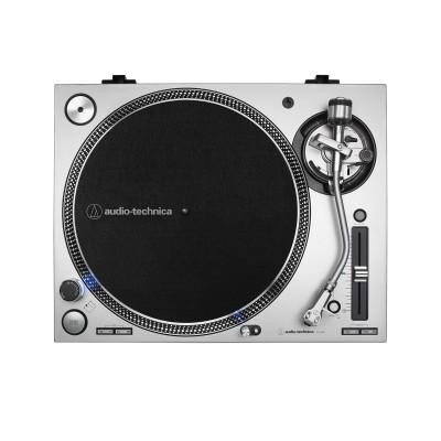 AUDIO TECHNICA AT-LP140XP - SR
