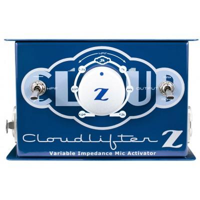 CLOUD MICROPHONES CLOUDLIFTER CL-Z