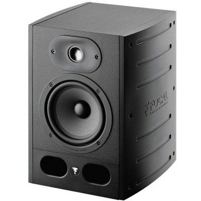 FOCAL ALPHA 50 (UNIT)