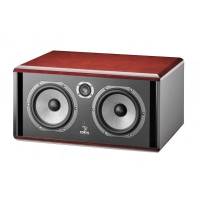 FOCAL TWIN 6 BE (UNITE)